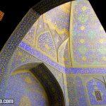 Imam-Mosque-Isfahan-Iran