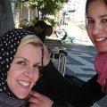 Iran trip reviews