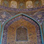 isfahan-zuma-visit-4