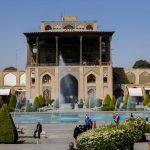 isfahan-zuma-visit2
