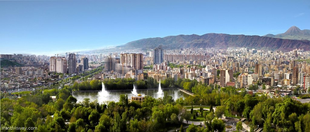 Panomara_of_Tabriz-01