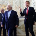 IRAN and Norway have signed 3 MoUs in opening credit lines for both sides, with Norway pledging a credit line of €1bn for Tehran to promote trade.