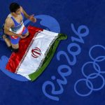 Iranian wrestler Hassan Yazdani won finals of Men's freestyle 74 kg over his Russian rival to add one more gold medal to Iran's tally.  Competing in the final encounter of 74kg weight division, Yazdani offered a spellbinding performance against Aniuar Geduev of Russia 6-6 to win the first freestyle Olympic gold medal for Iran in 16 years.