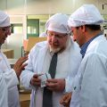 iran-medicine