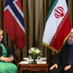 http://iranthisway.com/2016/09/22/chance-iran-japan-upgrade-bilateral-cooperation/