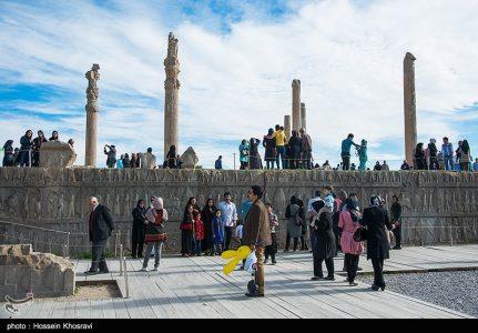 Shiraz, Vienna to launch direct flights