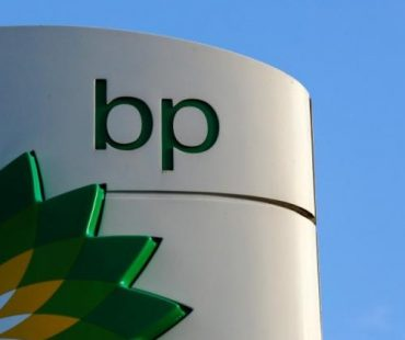 Iran sales 1mb oil to British companies