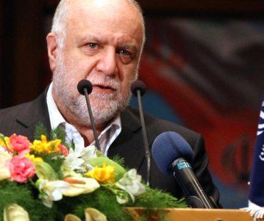Iranian oil industry needs $130 billion investment