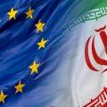 Iran - EU