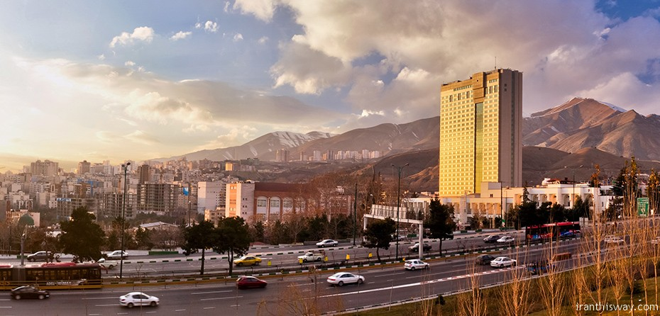 The purpose of Tehran Parsian Azadi Hotel from the beginning has been rendering 5-star services to those guests who wish to experience such services and take benefit from the traditional Iranian guest respecting.