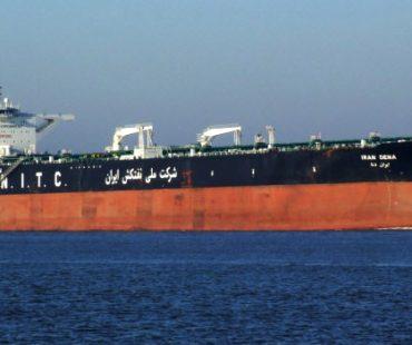 Poland ready for joint venture on Iran oil tanker fleet