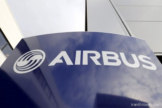 Airbus to deliver 8 aircraft in coming months