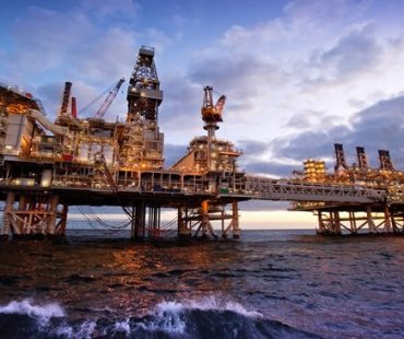 Iran's South Pars Gas Output Crosses 2.5m Barrels
