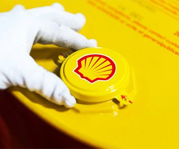 Iran increased oil and gas sales to Shell and BP