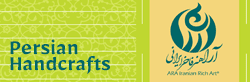 ara-catalog-banner