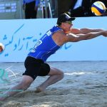 0Q1A2993-FIVB Beach Volleyball World Tour Kish Island 3-Star 2017