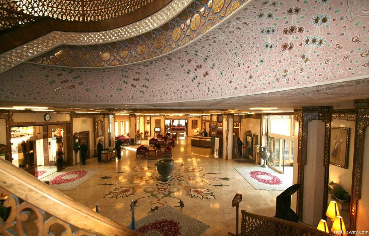 abbasi-hotel02