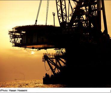 Iran start talks with Maersk over SPOL