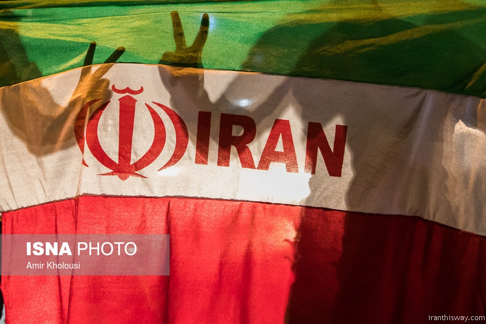 Global Private Group signs €2.7b deal with Iran