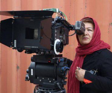 Pouran Derakhshandeh to inaugurate Jagran Film Festival