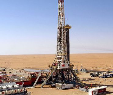 NIOC plans to drill 8 new exploratory wells by March 2021
