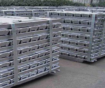 Iran's aluminum output Increased by 70%